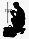 Schlüsseldienst Bonn24